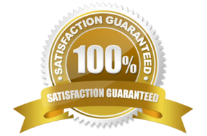 Tree Service Durham NC 100_percent_satisfaction_guaranteed