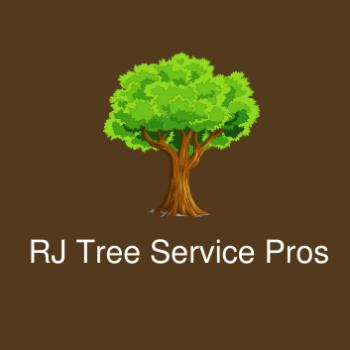 Durham Trees Service Logo 2