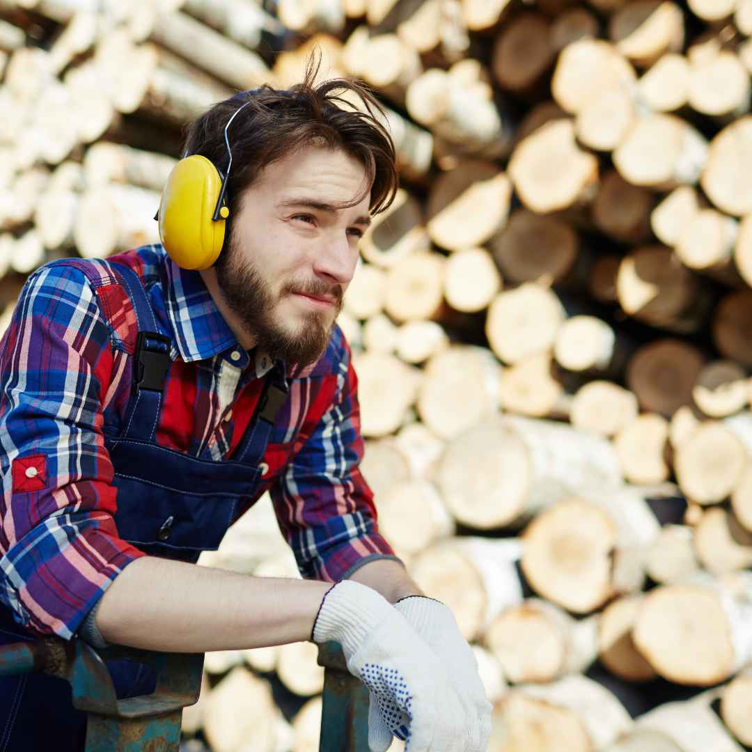 Tree Service Durham NC -arborist 5